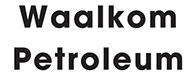 waal logo