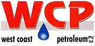 wpc logo